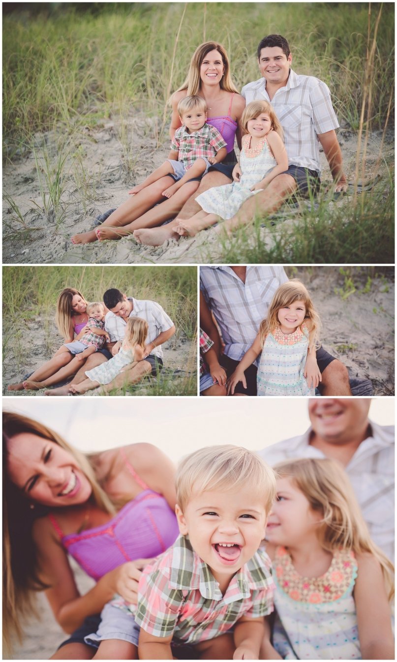 Jacksonville Beach Photographer | 8.08 Photography | www.808photographyjax.com